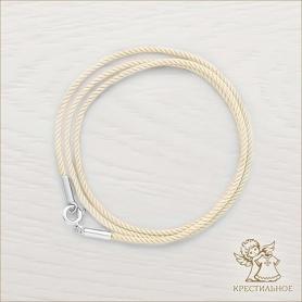 Гайтан С9 слоновая кость