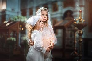 Крещение ребенка правила для родителей рекомендации от церкви 2017