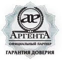 AGpartnerLogo
