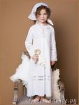 Платье Пелагея