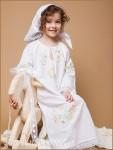Платье Василиса 5 лет