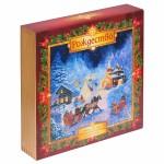 Настольная игра Рождество