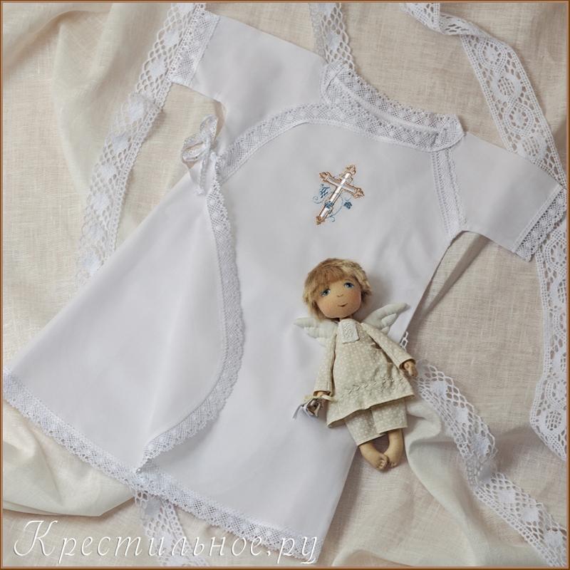 Платье для крещения минск купить