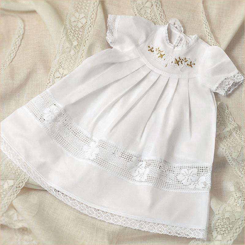 платье, модель Ксения